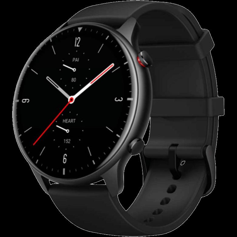 Smartwatch Amazfit GTR 2