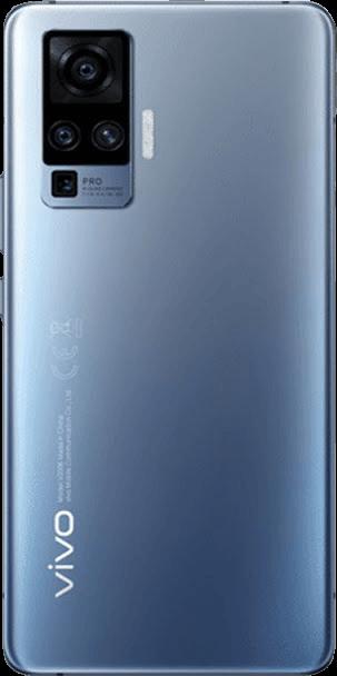 Smartphone Vivo X51
